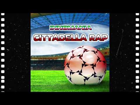 Inno Cittadella - Base Karaoke - Cittadella Rap - Innomania