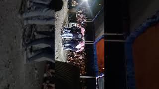 Video Dero singkoyo download MP3, 3GP, MP4, WEBM, AVI, FLV Oktober 2019