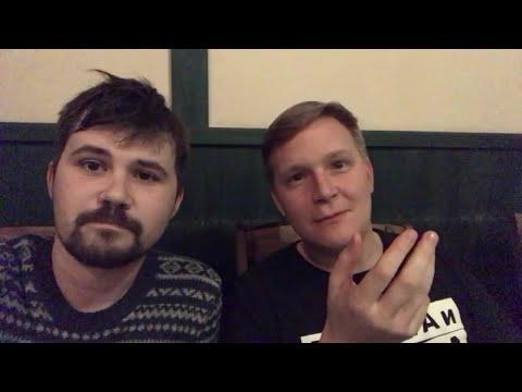 Вася Обломов и Kamikadze_d - ПОЛИТИЧЕСКИЙ БЬЮТИ-БЛОГ (запрещенное видео! Смотреть до конца!)