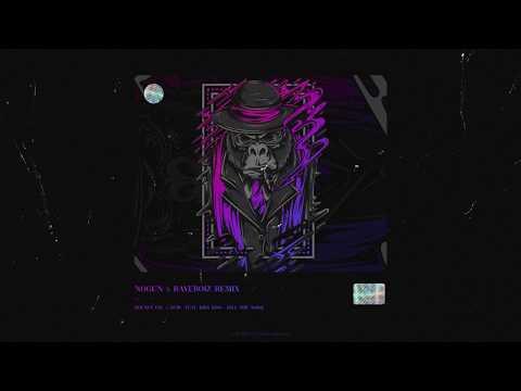Bounce Inc. x DCBL (Feat. Kris Kiss) - Kill The Noise (Nogun x Raveboiz Remix)