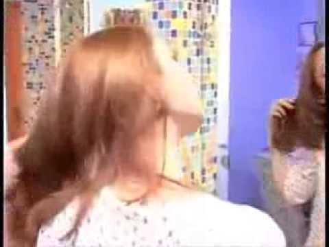 Стрижка волос по Зодиаку