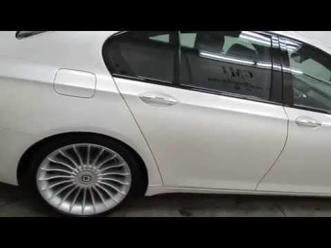 2013 BMW Alpina For sale!