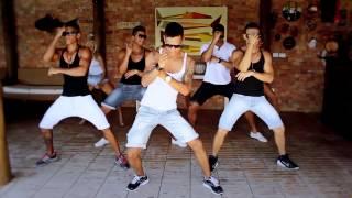 Baixar Música do Carnaval 2014, Playway, Esquema Vídeo Game, Clip oficial