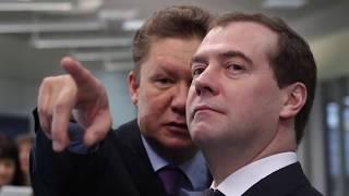 """Переговоры солдат о разгроме ЧВК """"Вагнер"""""""