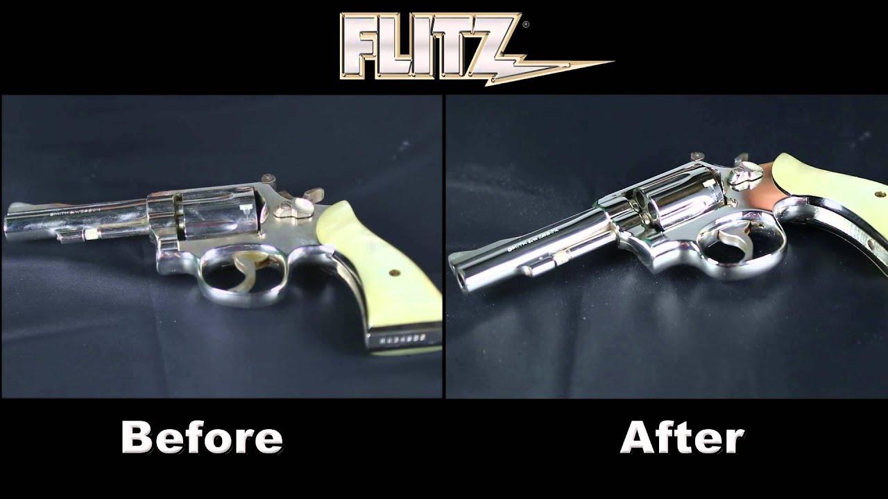 filtz