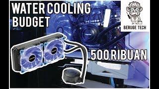 Water cooler murah segotep water cooler aio