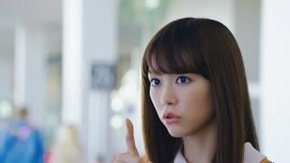 【日本CM】桐谷美玲和迷你版笑談Jetstar的「最低」及台北線