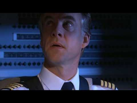 Air Crash Investigations Mayday   10x03   Pilot Betrayed Scandinavian Airlines Flight 751