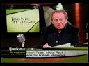 Islam Debate Jackie Mason Show Pt 1