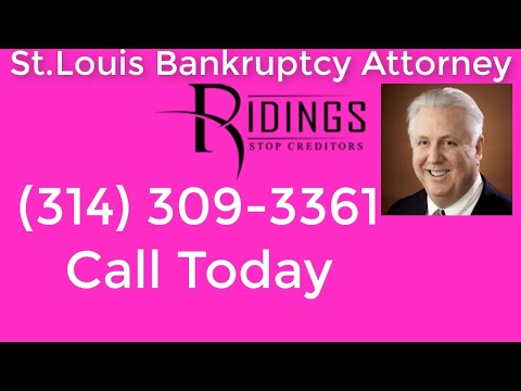 Stop Student Loan Wage Garnishment Saint Louis MO|(877) 541-9307|Free Consultation - 24/7|BK?Missour from YouTube · Duration:  47 seconds