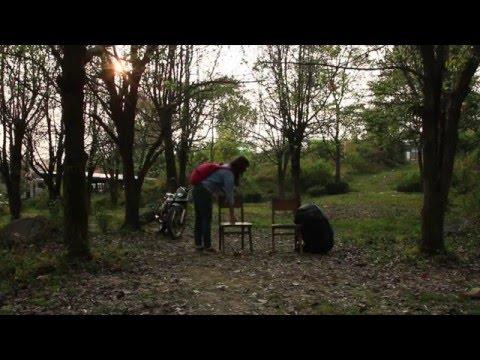 Glide Bir Billing - Living the Skies (Journey Short)