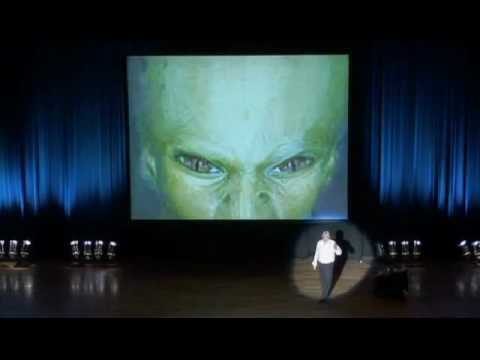David Icke - So Who are they? The Historical Evidence.