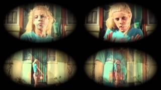 Die Antwoord Zef Side REMAKE Extended,bass-boosted HD.mp3