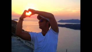 Claydee Dave Aude Te Quiero Official Audio Summer Hit 2015