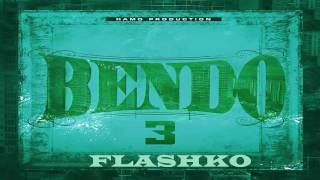 Download Flashko - Fuck le monde MP3 song and Music Video