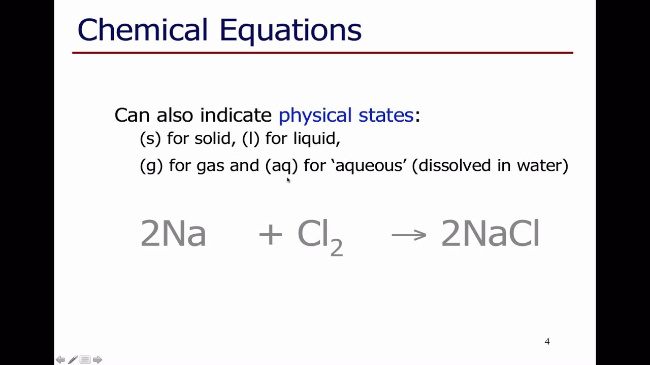 write balanced complete ionic equation for Solubility and net ionic equations now we can write a complete balanced equation: babr 2 (aq) + na 2 so 4 (aq) baso 4 (s) + 2 nabr(aq) as before, the above equation can be rewritten showing the soluble species as ions in solution.