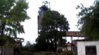 видео Желтые Воды (Днепропетровская область)