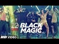 Teri ankhiyon ka Magic Hain black Song 22 Days Movie 2018 |Black magic song 22 Days Movie |Rahul dev