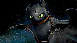 Baixar How To Train Your Dragon Music Video | Believer by Imagine Dragons