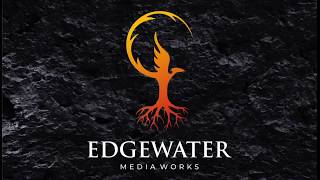 Introducing Edgewater MediaWorks