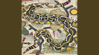 Provided to YouTube by Warner Records Jerusalem · Steve Earle Jerusalem ℗ 2002 Steve Earle under exclusive license to Warner Records Inc. Guitar, Vocals: ...
