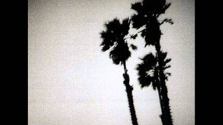 Twilight Singers - Number Nine