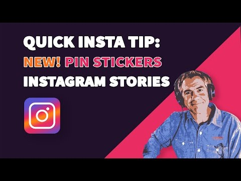 how-to-pin-stickers-in-instagram-stories