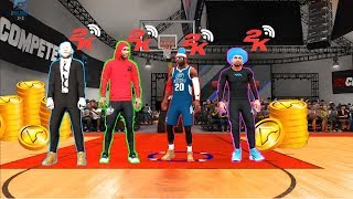 i-hosted-youtuber-mania-in-nba-2k20-custom-park-event-w-duke-dennis-gman-and-agent-00