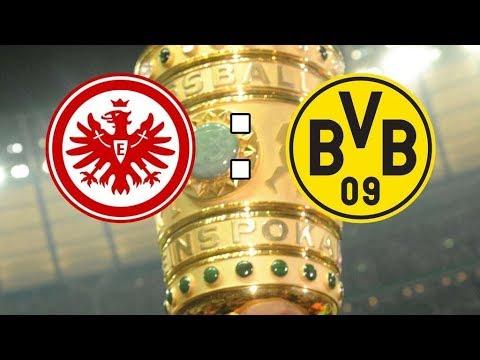 Видео Прогноз матча боруссия дортмунд аугсбург