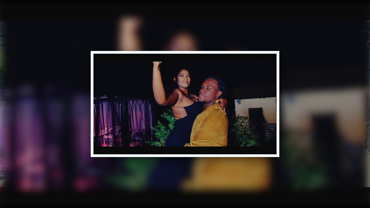 Download Gahel ft Ti Wes - Photos | Teaser | Cinematic video