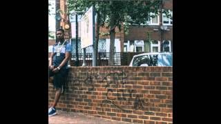 Nines - Ice City (Official Audio)