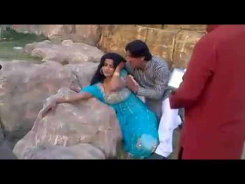 Aima khan hot