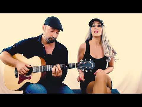 Put Your Records On (Cover) SUSAN VALERY ADRIAN LOMBARDI