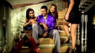 Repeat youtube video Shaggy - It Wasn't Me (Tip-Top Tropical Video Edit)