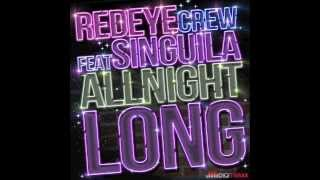 Gambar cover red eye crew feat singuila