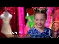 DANCEMOMS: Brynn Rumfallo Dramatic Moments