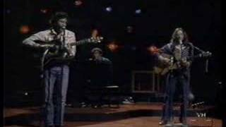 Jim Croce Bad bad Leroy Brown live