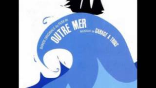 Play Outre Mer