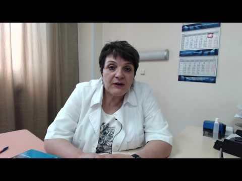 Ответы - повтор!!!!правильная тактика при аффективно респираторных приступах