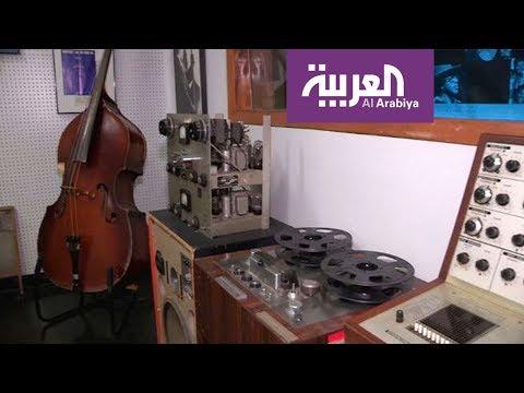 السياحة عبر العربية | شيكاغو تعتبر مسقط رأس موسيقى البلوز العالمية  - 09:53-2018 / 12 / 4
