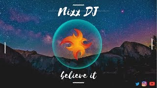 EDM FUTURE HOUSE MIX -  Electro Party House Music NOVEMBER 2018