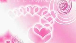 Morgane - Un amour aussi grand