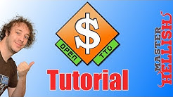 OpenTTD Quick Start Tutorial - All the Basics in 25 min