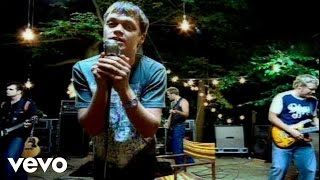 3 Doors Down - Be Like That @ www.OfficialVideos.Net