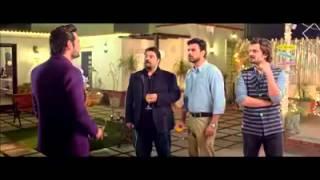 Jawani phir nai ani trailer
