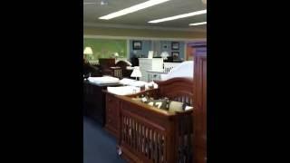 Crib World, Baby Furniture Retailer In Morris Plains Nj