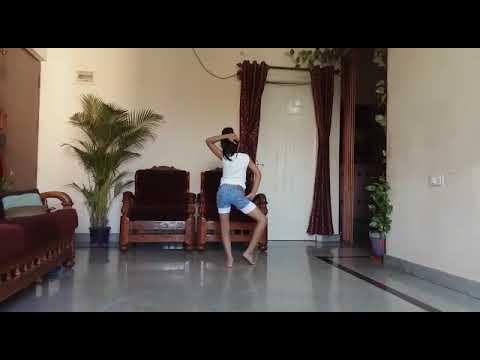 y-y-y-kannada-song-dance-performance
