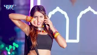 100% मजेदार वीडियो देखकर दिल खुश हो जाएगा   Roshan Bhardwaj   Sajanwa Hau Mangela