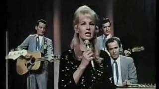 Tammy Wynette-Stand By Your Man (60