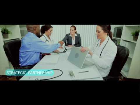 TCS BPS' clinical data management meets patient centricity demands
